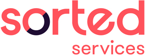 Sorted Services