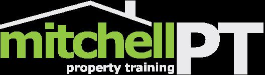 Mitchell Property Training