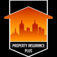 Property Insurance Plus