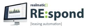 Realmatic REspond